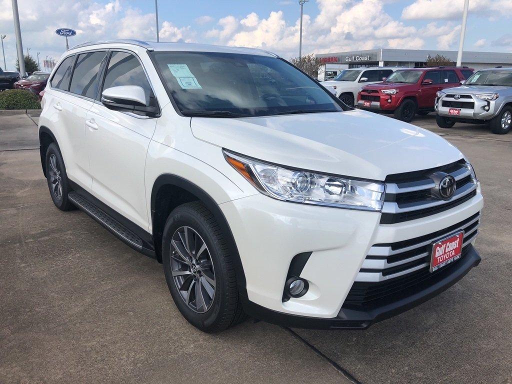 Gulf Coast Toyota >> Gulf Coast Toyota On Twitter Ready To Step Into 2019 With