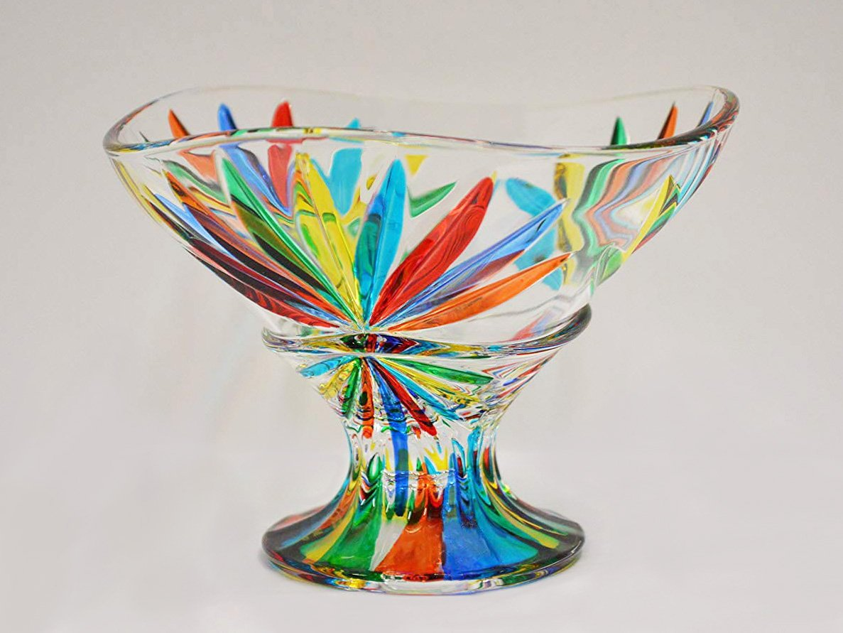 94085b74ade3 Venetian Italian Glass ( MyItalianDecor)