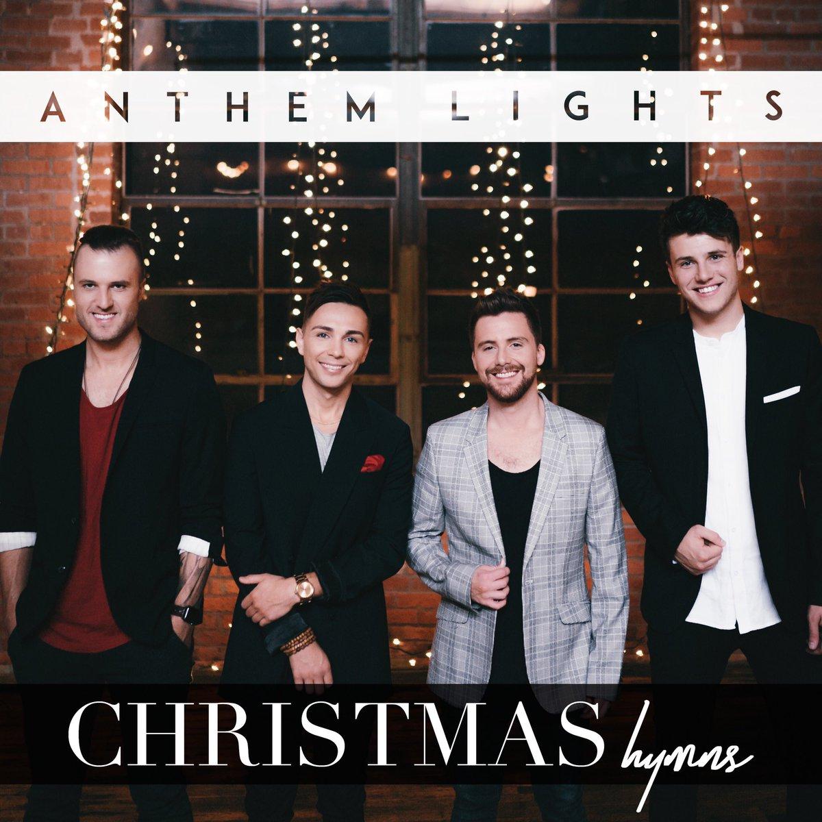 Anthem Lights (@anthemlights) | Twitter