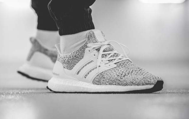 adidas ultra boost non dyed cloud white