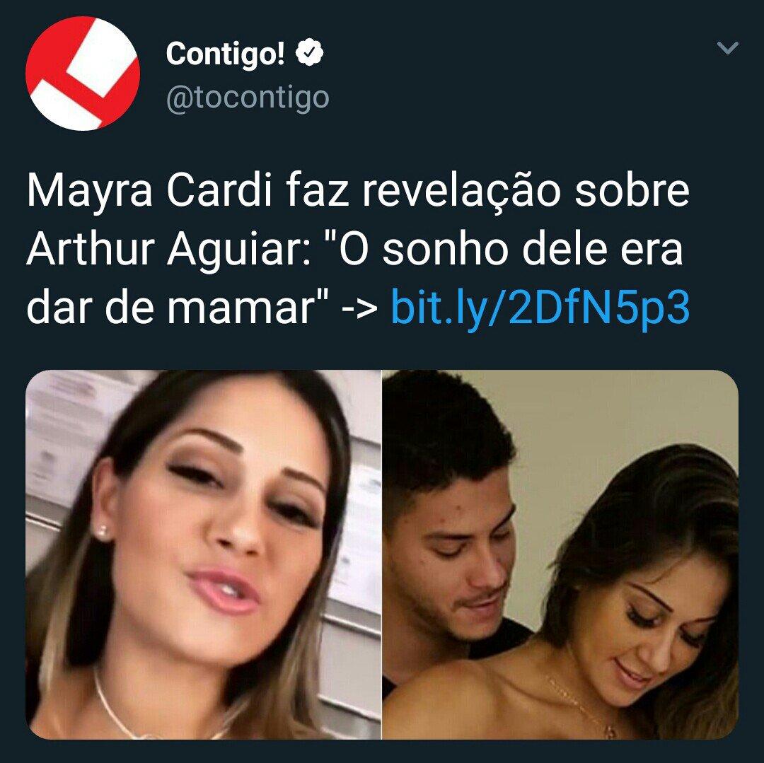 Grandes Manchetes do Jornalismo Brasileiro (@manchetejornabr) on Twitter photo 13/11/2018 20:58:43