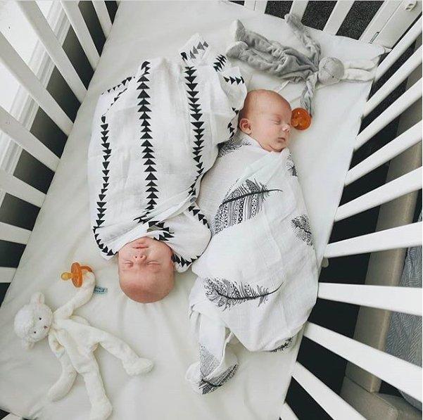 Kaydee Baby Organic