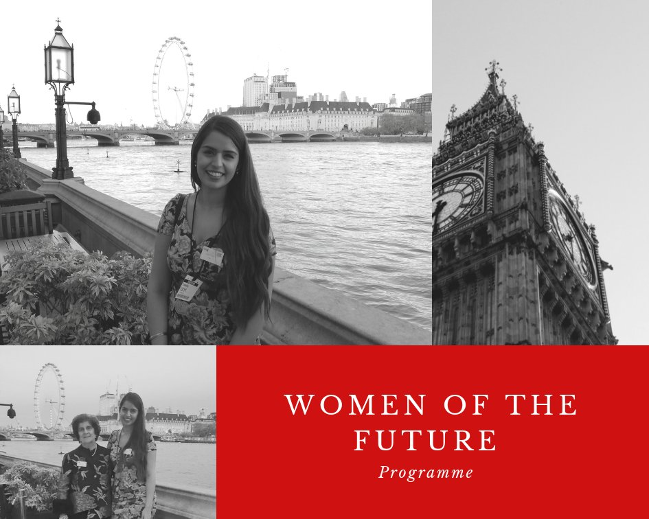 #WOF2018 I&#39;ve always said how important the essence of #KINDNESS is when it comes to leadership. My mentor, @pinkylilani, has truly taught me that    Looking forward to speaking at the @womenoffuture summit tomorrow, exploring how trust &amp; kindness are essential in leadership <br>http://pic.twitter.com/QEjNJbJlbT