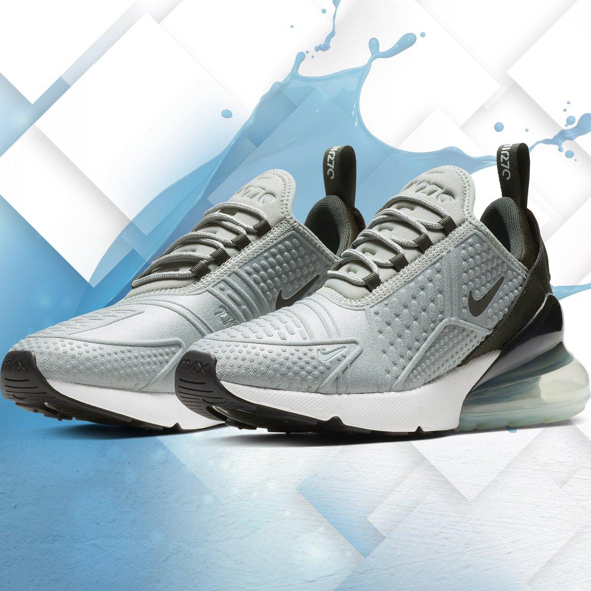 heißer verkauf GB'S Sneaker Shop على تويتر: Nike Air Max 270