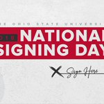 National Letter of Intent Twitter Photo