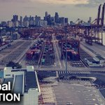 Sponsored Post: Industrial Council, Ports & Rail Highlights https://t.co/mzzvKEPX2t