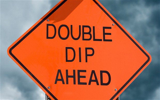 If you secretly like to double dip- Check this out..