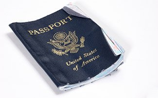Need to replace a damaged passport? Find out how: https://t.co/l8ALTfzSW6 https://t.co/LxcUMg9ly4
