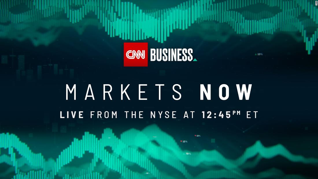 CNN Business on Twitter: