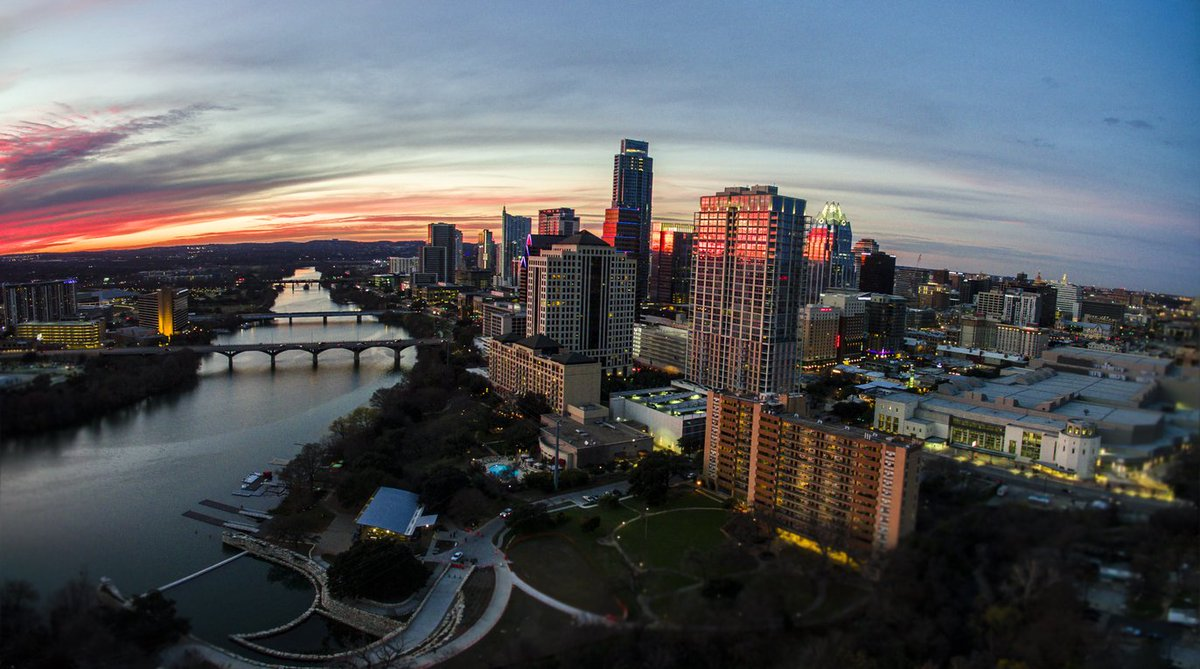 top austin attractions - 800×800