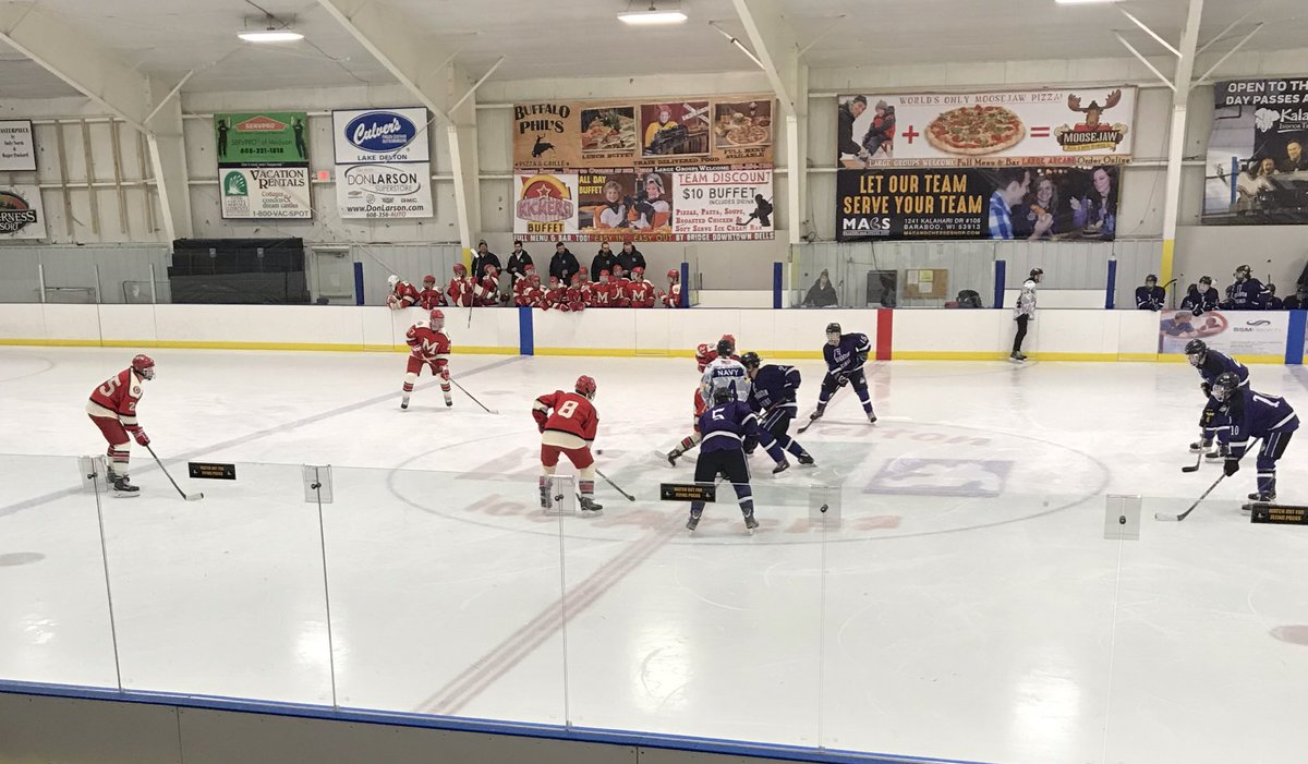 Mhs Hockey On Twitter Cards Head To Poppy Waterman Tonight For