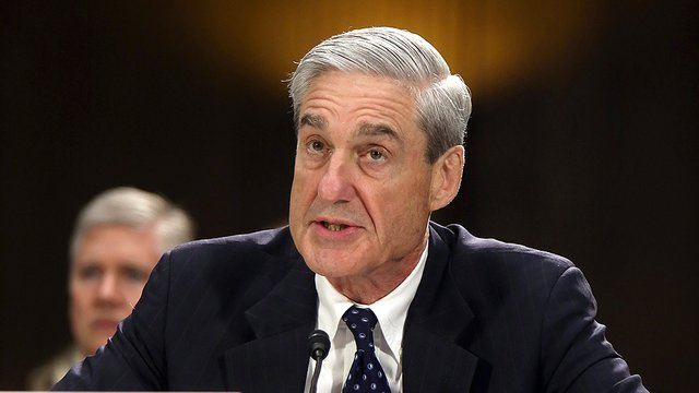 Mueller expected to issue more indictments soon: report https://t.co/GZzx243vd6 https://t.co/fUR7P34D42
