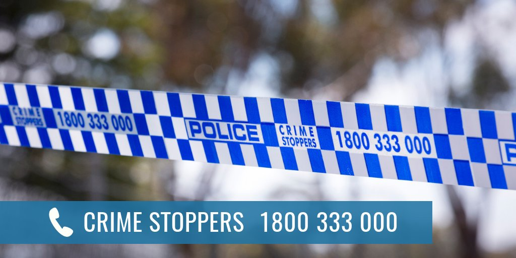 Police are continuing their investigation into the theft of a valuable foal from a racing stable in Carrum Downs on Monday. The body of the deceased foal was discovered by the owners this morning on their property. → https://t.co/rDbq3ZU7Kz