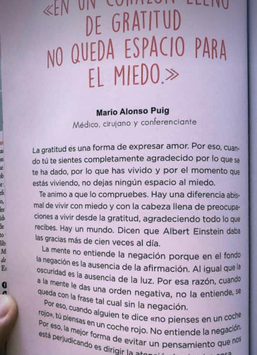 Gonzalo Andrés Muñoz Twitterissä Nada Peor Que Esas