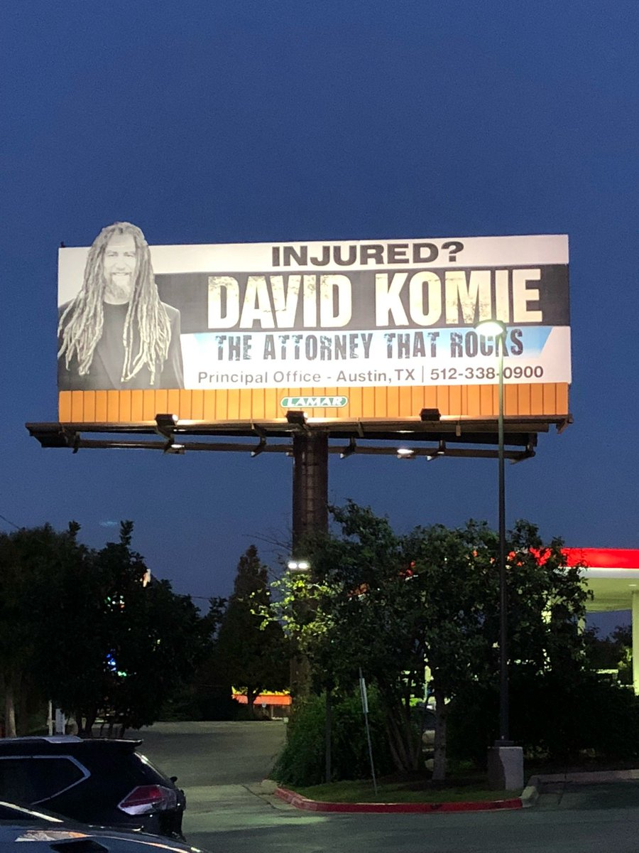 Kathie On Twitter This Is The Billboard Next To Starbucks