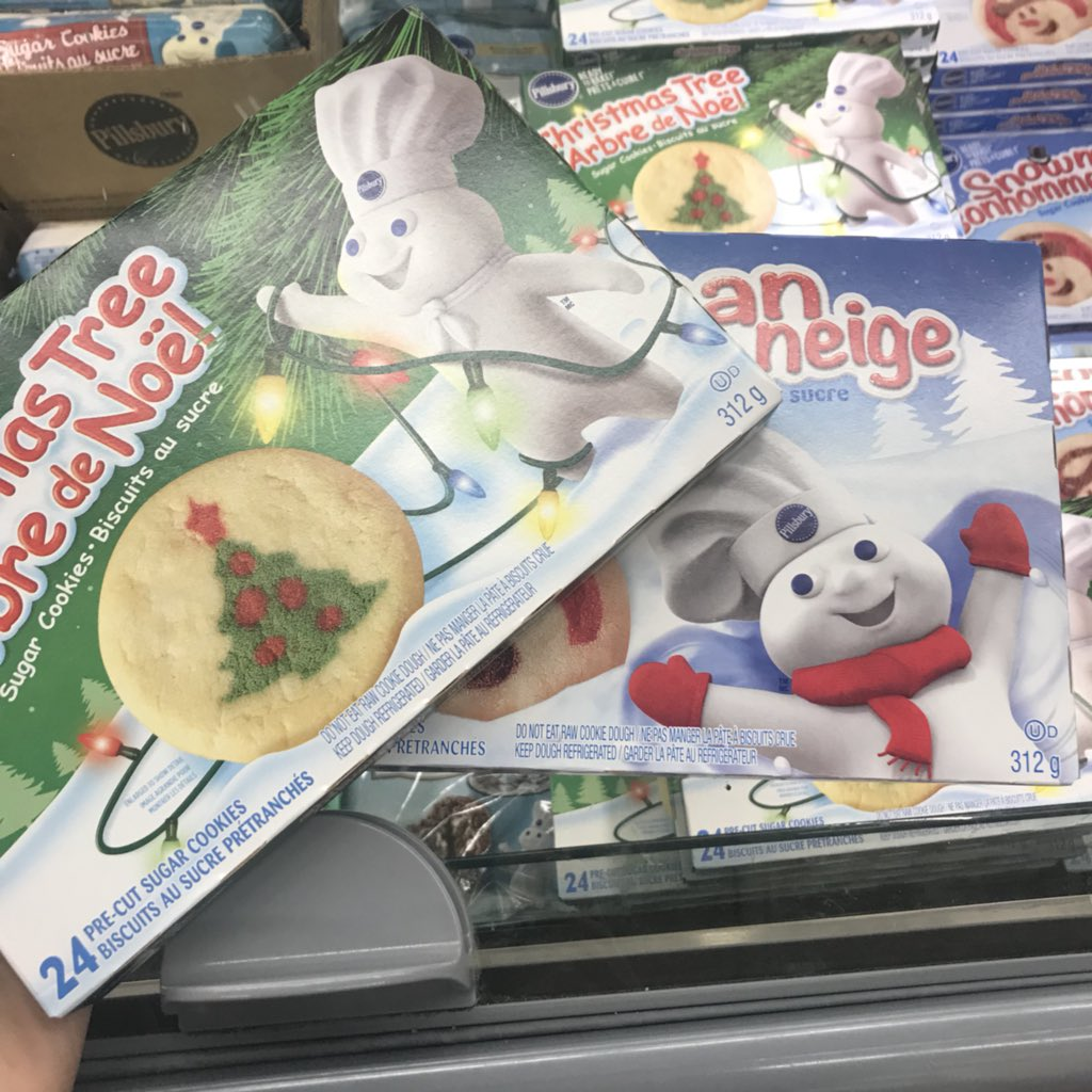Walmart On Twitter That Doughboy Gets Us Every Time Too