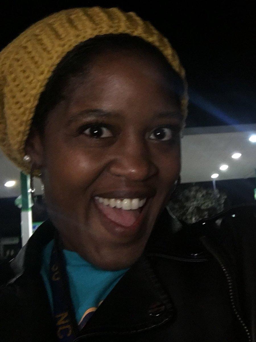 But first, a selfie  #McTeacherNight #ImLovinIt @SycamoreCreekES @JenMiller1976 @SycamoreScience @crocmath @MsWiggs_SCES<br>http://pic.twitter.com/UBKhY1Q5td