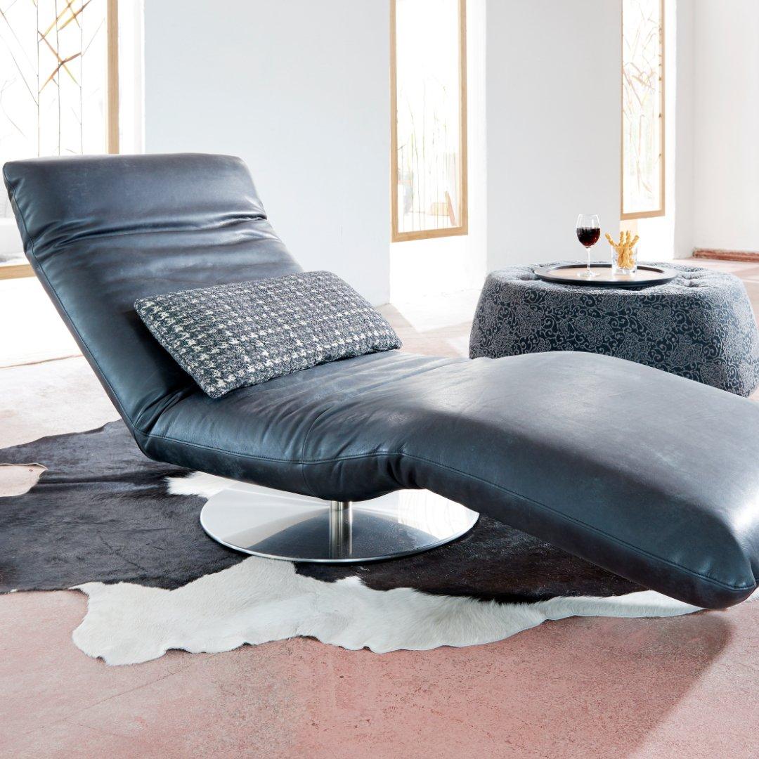 Sofa Couture On Twitter Die Samba Liege Von Signet Neu Bei