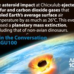 Image for the Tweet beginning: This week's 100 Facts &