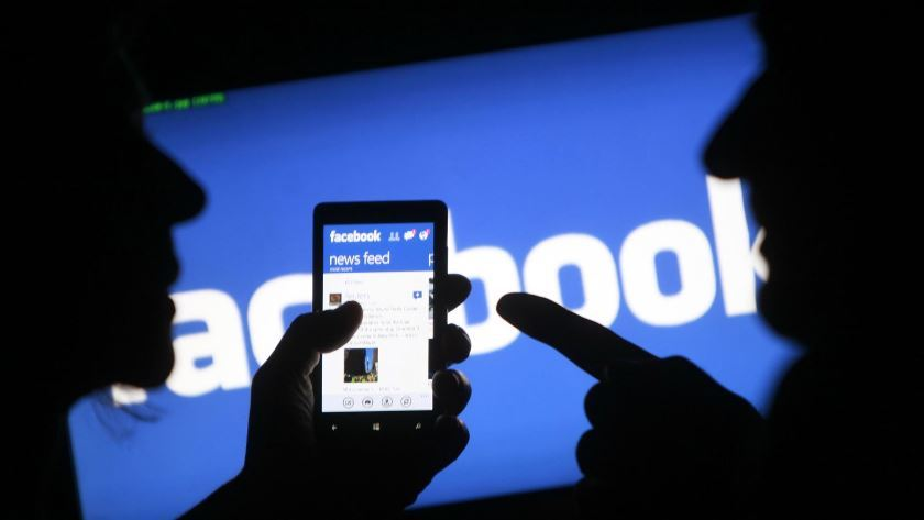 फेसबुकमा स्टाटस लेख्दा, ११ निकायलाई स्पष्टीकरण