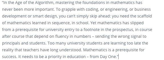 buy Die andere Seite der Bildung: Zum Verhältnis von formellen und informellen Bildungsprozessen, 2.