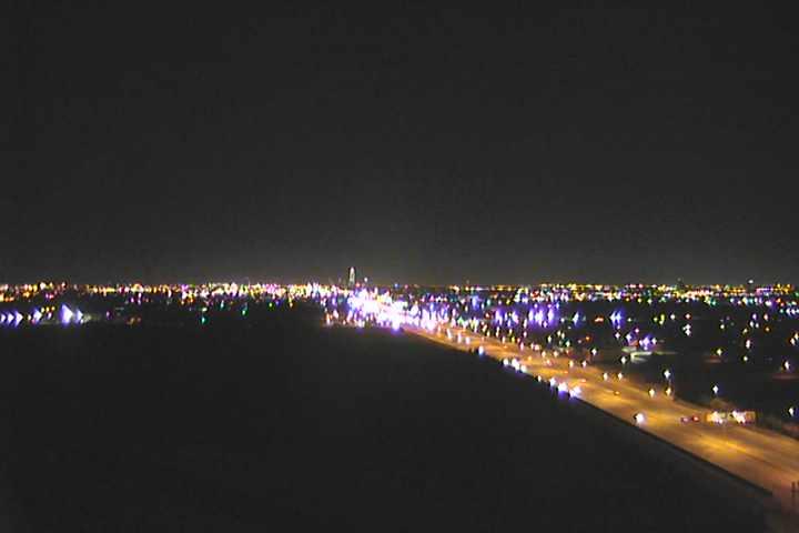 OklahomaCityWX photo