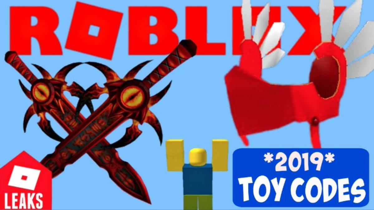 Lily On Twitter New Roblox Toys Series 5 Celebrity Series 3