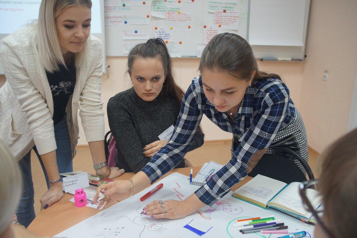 педагогическая характеристика на учащегося как заполнить