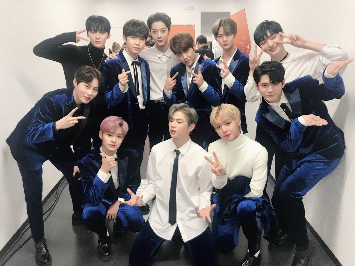 [INFO] รายชื่อสาขาต่างๆที่ Wanna One มีชื่อเข้าชิงในงาน 2018 Melon Music Awards  1) Artist of the Year 2) Album of the Year - 0+1=1 (I Promise You) 3) Best Dance Track Male - BOOMERANG   OH_mes #WANNAONE #워너원<br>http://pic.twitter.com/15iqA7iV7h