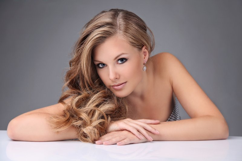 free dating sites with no hidden costs
