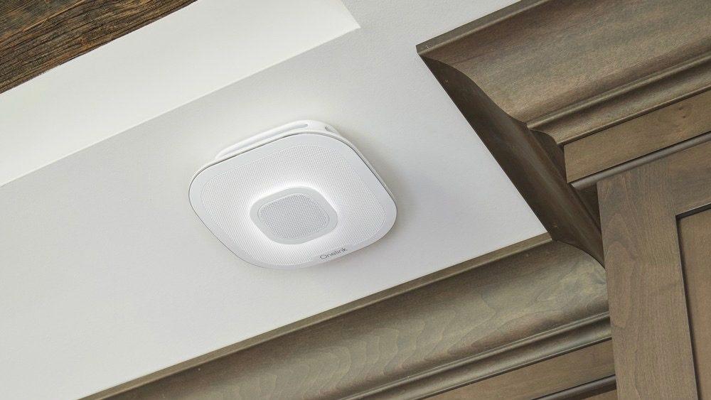 First Alert's Safe & Sound HomeKit smoke alarm adds Alexa Calling & Messaging features, more  $AAPLhttps://t.co/zRxr4TeLYJ