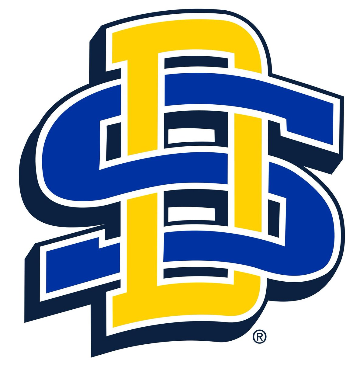 So excited to announce that I've committed to further my academic and volleyball career at South Dakota State! I want to thank everyone that supported me and helped through this process especially Lauren Hansen and all of my coaches! Go jacks!!🐰💙