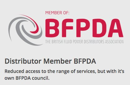 bfpda hashtag on Twitter