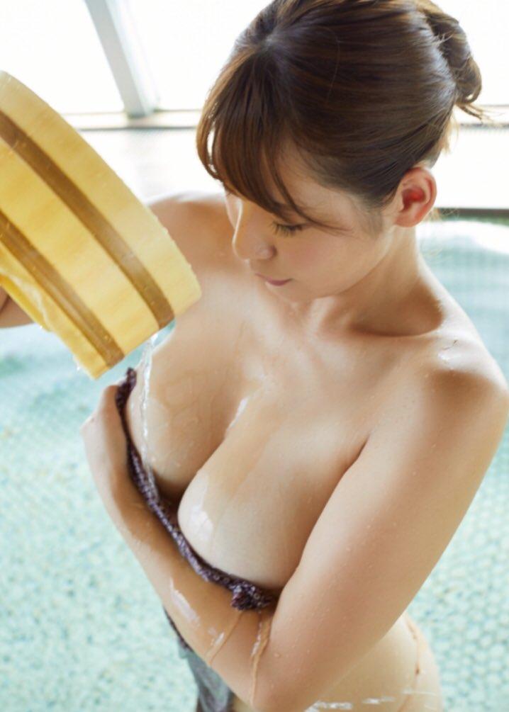 夏来唯 4枚目 DVD 日本一OL姿が似合う 日本一OL姿が似合うグラビアアイドル総選挙グランプリ 画像