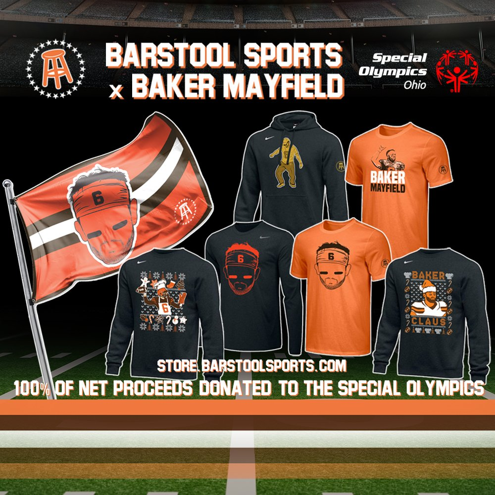 Jeff D Lowe On Twitter Rock The At Bakermayfield Christmas Sweaters