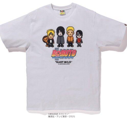 この子どもたちの憧れに配慮されたかのような、うずうち配置Tシャツ推せます