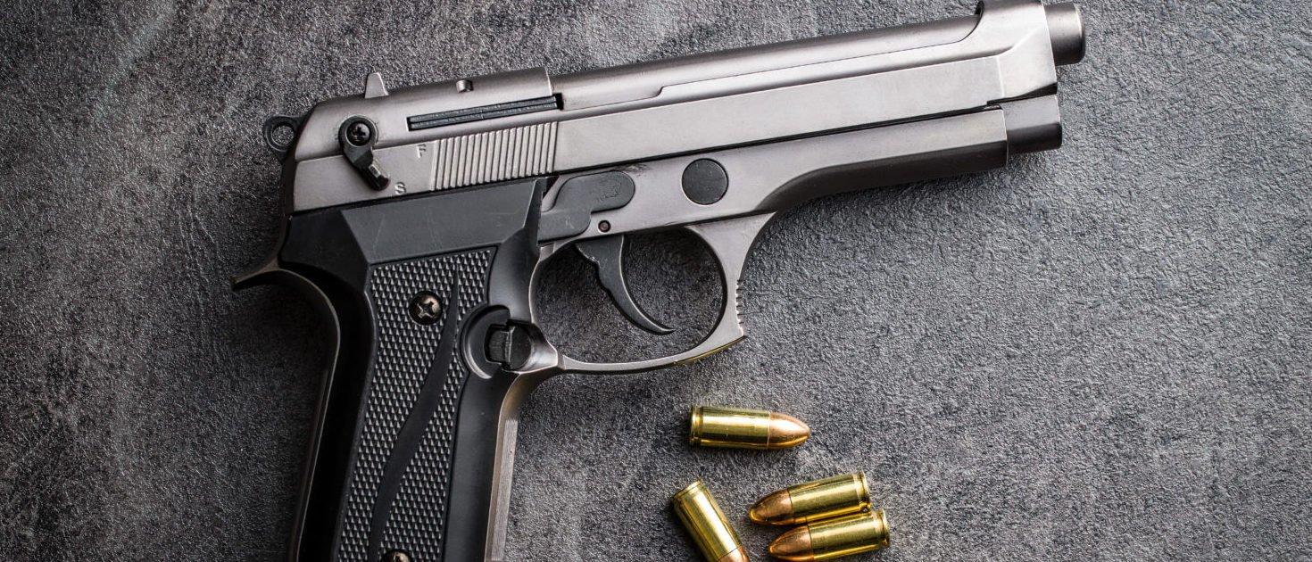 Building Confidence In Your CCW Gun https://t.co/wYzCUpvFI0 https://t.co/u1CgCO3ToE