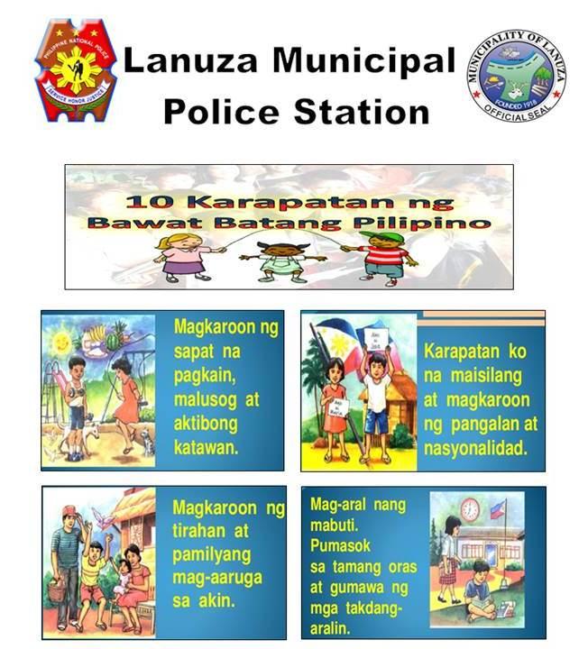 lanuza police stn lanuzapolicestn twitter