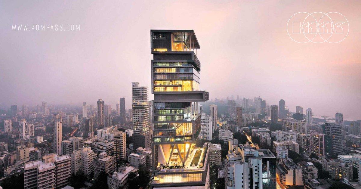 List of B2B Companies in MUMBAI - bit.ly/2P48zss . #KOMPASS #WednesdayWisdom #b2b #business #b2c #engineering #construction #finance #informationtechnology #sales #marketing #businessanalysis #entrepreneur #startup #SEO #SMEs #businessplan #growth #success #telesales
