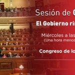#SesióndeControl Twitter Photo