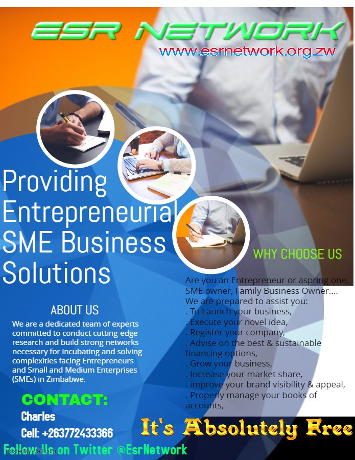 free research paper on entrepreneurship