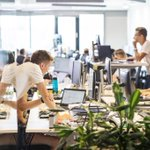 Loans marketplace Mintos scores €5M Series A and plans to launch a debit card https://t.co/YkMFO04kTo by @sohear
