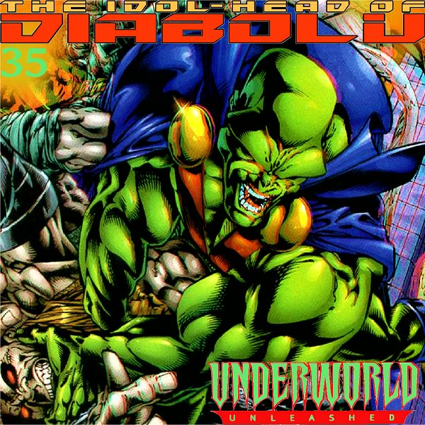 https://idol-head.blogspot.com/2018/11/podcast-neron-underworld.html…  The Idol-Head of Diabolu Podcast Episode 35 Neron & The Underworld   #BestEventEver #UnderworldReUnleashed #BestEventEver2018 #UnderworldUnleashed #DCComics #PodernFamily #MartianManhunter #WonderWoman #Neron #Zauriel #JusticeLeague #MarsNeedsRetweets!