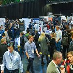 Get your Startup Alley exhibitor table for Disrupt Berlin 2018 https://t.co/20BYXuYrDI
