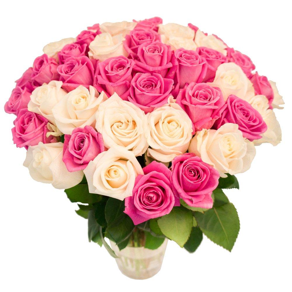 Шикарные букеты роз картинки с днем рождения, картинки