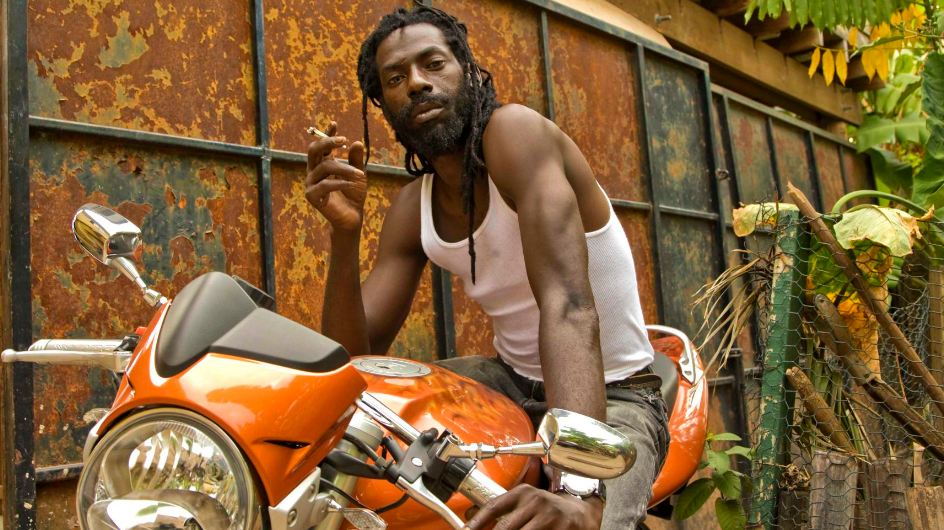 Buju Banton To Be Released From Prison Next Month https://t.co/sKcHCtbv8D