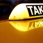 Taksi Eğitim Projesi Twitter Photo