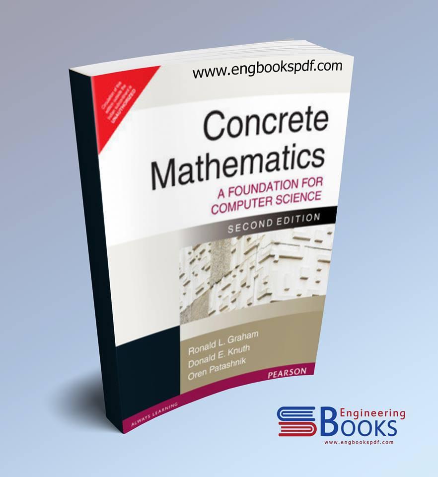 Books pdf engineering computer