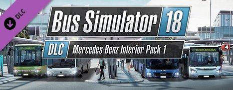 keygen bus simulator 18