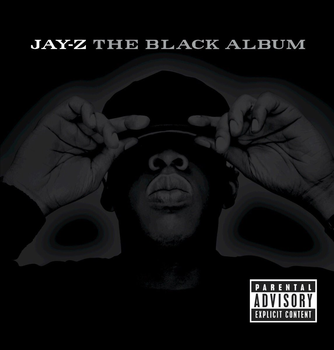 15 years today Jay-Z dropped what we all believed would be Hova's last album at the time. #TheBlackAlbum  What's your favorite track on the project?